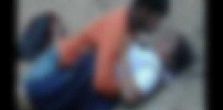 নোয়াখালী প্রতিবন্ধী শিশুকে সুপারি বাগানে নিয়ে ধর্ষণ