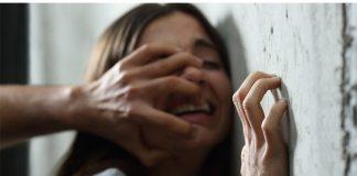 ফের ভারতে সংঘবদ্ধ ধর্ষণ অফিসে নিয়ে