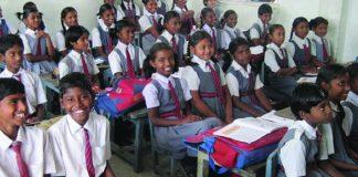 অবশেষে ফেব্রুয়ারিতে খুলছে স্কুল-কলেজ