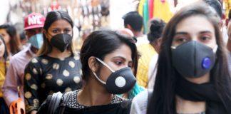 ভারতে করোনার তাণ্ডব,একদিনে আড়াই লাখের বেশি শনাক্ত