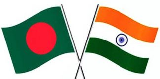 বাংলাদেশ-ভারত সীমান্ত বন্ধ ঘোষণা