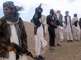 আফগানিস্তানে ২৪ ঘণ্টায় আরো ৮০ সৈন্য ও ১০০ তালেবান নিহত